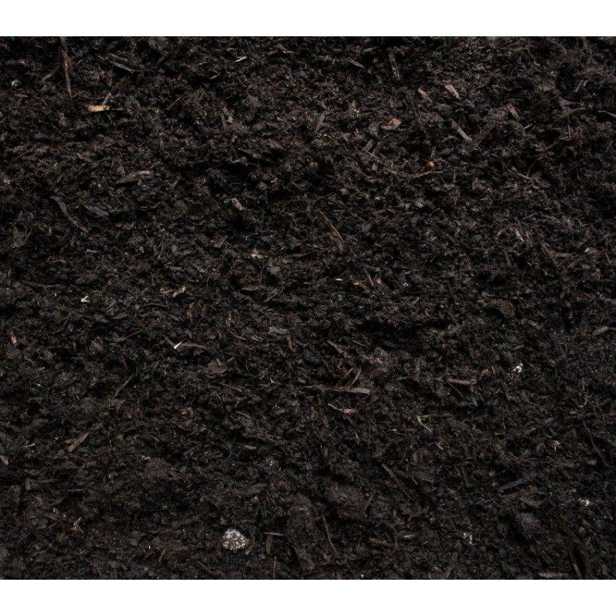 Mushroom compost bulk suppliers uk wide for Mushroom soil