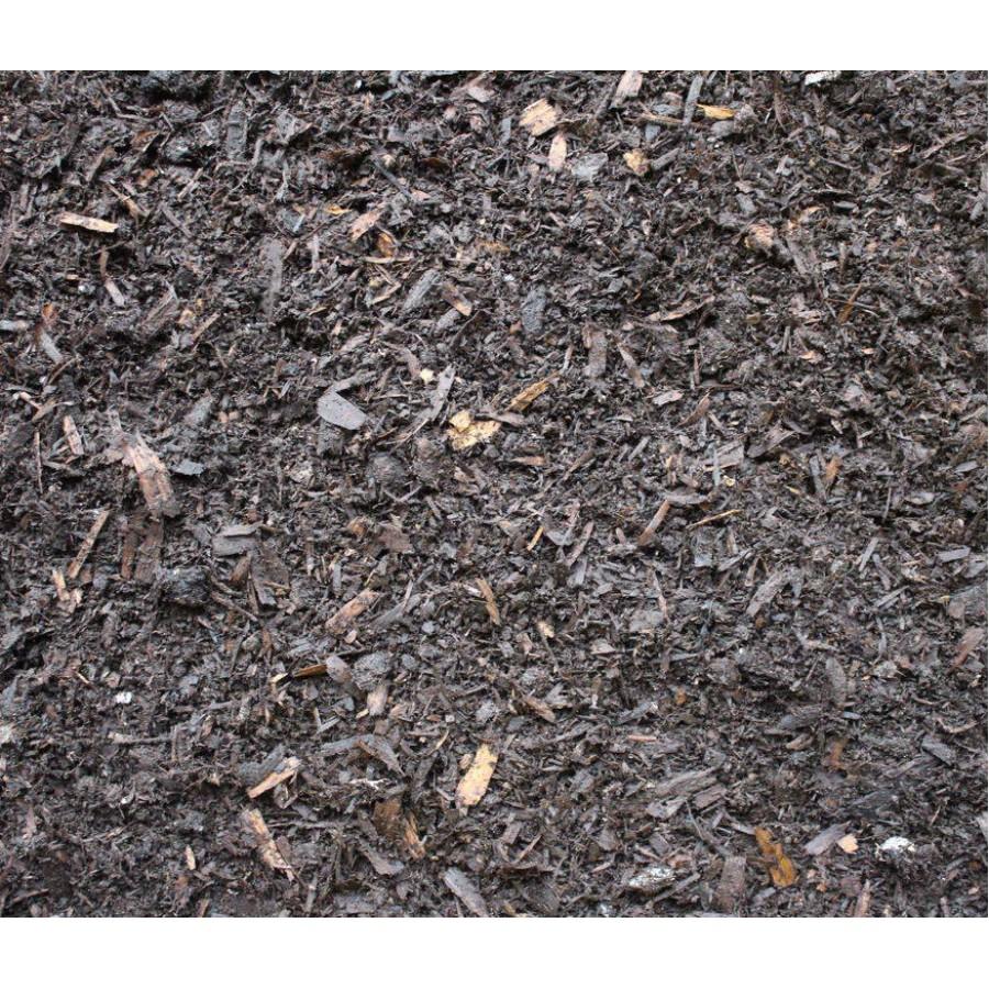 Farmyard Manure / Mushroom Compost